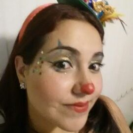 Márcia Vasconcellos