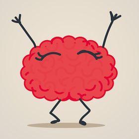 Happy Brain Life