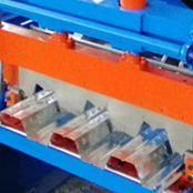 Metal Forming Machine Manufacturer