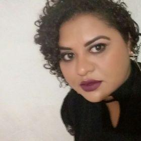 Raqueline Alves