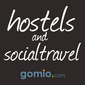 Hostels Gomio