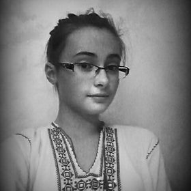 Ştefania Badescu