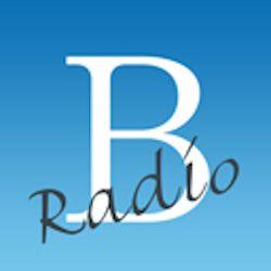 Blue-Radio.com 東京