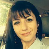 Andreea Banu