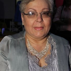 Rosangela Friedrich Camara