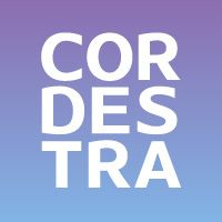 Cordestra
