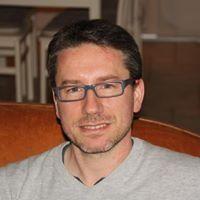 Christophe Duclos