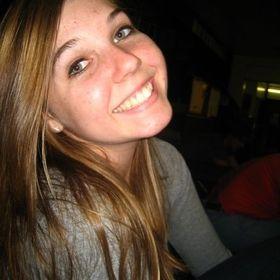 Stephanie Muldoon
