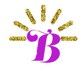 Brightpreneur Social Media