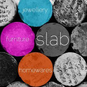 SLAB Homewares