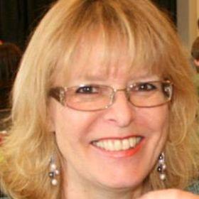 Vibeke Gravgaard