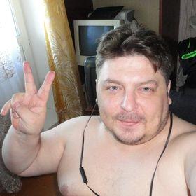Евгений dgeyk