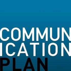 CommunicationPlan