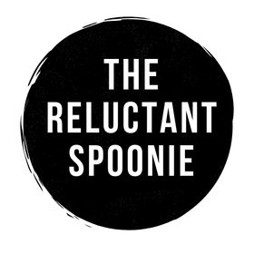 The Reluctant Spoonie   Chronic Illness Blog