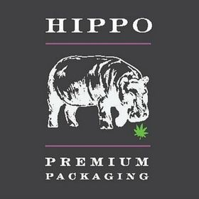 Hippo Packaging