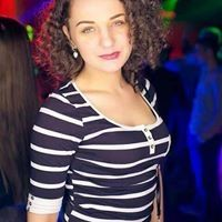 Mihaela Balan