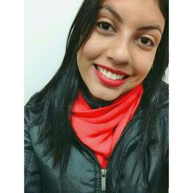 Bruna Pereira