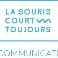 La Souris Court Toujours