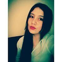 Leidy Lorena Martinez