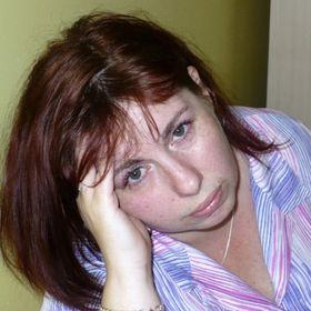 Pavlína Magdalena Pfeiferová