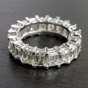 Forever 26 Diamonds