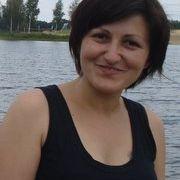 Ioana van Deurzen