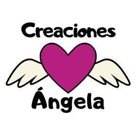 Creaciones Ángela
