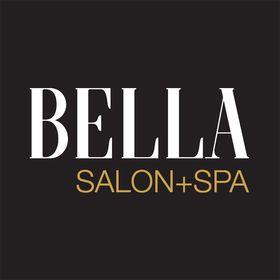 Bella Salon and Spa