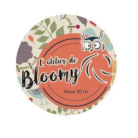 L'Atelier de Bloomy