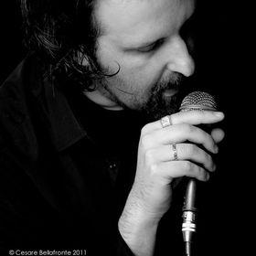 Yuri Belgrado