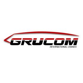 Grucom Cranes