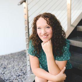 Kathleen | Marketing Strategist