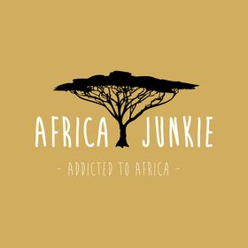 Africa Junkie - travel planner for Southern Africa