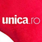 Unica Online
