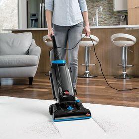 Find Best vacuum cleaner