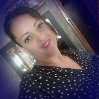 Jeny Marcela Araque
