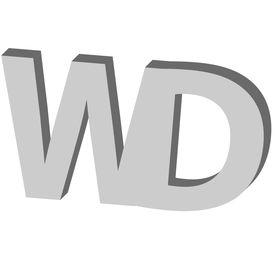 Web Developers Etc