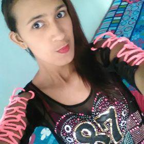 Mildrey Lorena