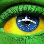 S4U Languages Brazil
