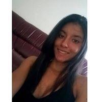 Alejandra Agudelo Restrepo