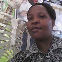 Siphesihle Shandu