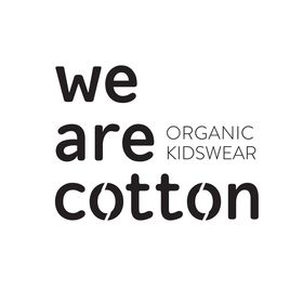 We Are Cotton