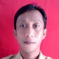 Muhammad Iman
