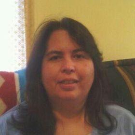 Cheryl Kettler