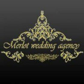 Merlot Wedding Agency Merlot Wedding Agency