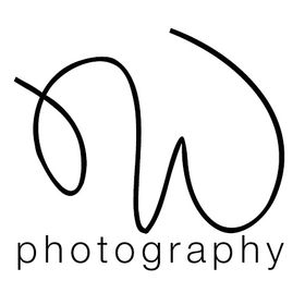 W Photography