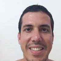 Marcelo Soares Souza