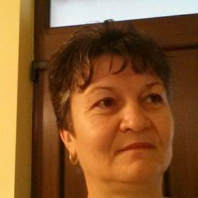 Mary Bugnar