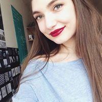 Katerina Badeynova