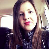 Roxana Pasca